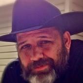 Rick Koerber