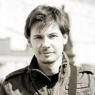 Alexandre Z