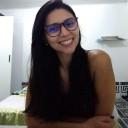 Calila Galvão