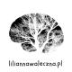 LiliannaWaleczna