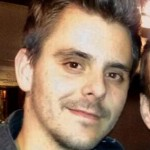 Adrián Garnés