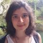 Adriana Colera