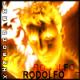 Rodolfo(Phoenix074)