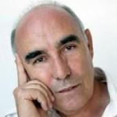 Rui Canas Gaspar