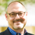 John Eckman's avatar