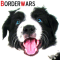 Border Wars - Christopher