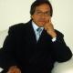 Alfredo Jorge