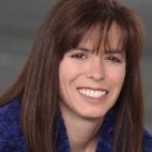 Nicole Witt