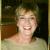 Sandra Madden's avatar