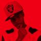 DJ Deazil