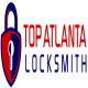 topatlantalocks