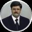 Manish Raaval