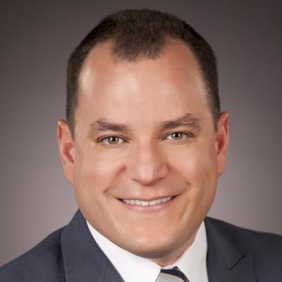 Jonathan Galaviz