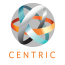 CentricLegal