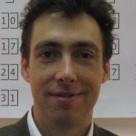 Arjan Schütte