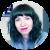 Rachael (mythicflux)'s avatar
