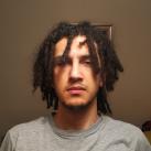 avatar for Burhan Umut Korkmaz