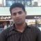 Muhammad Wasif Javed's Gravatar
