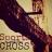 sportsandthecross