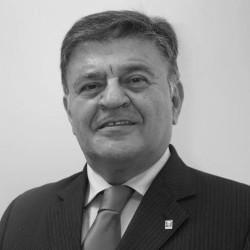 Nagib Slaibi Filho