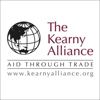 The Kearny Alliance