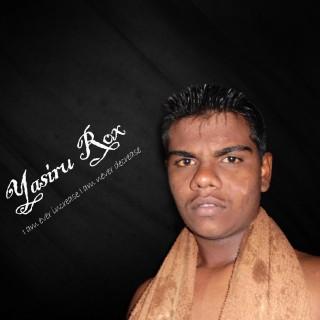 Yasiru Udana