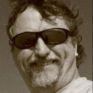 Craig Benno