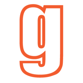 gthink studio + design