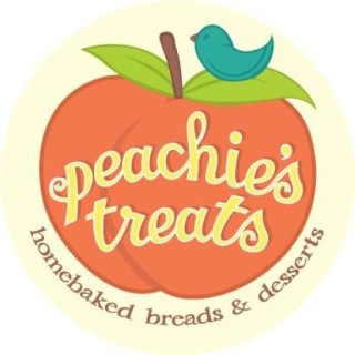 Peachie's Treats