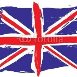 englishmyway1