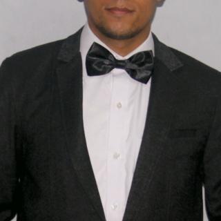 Ali Sohani