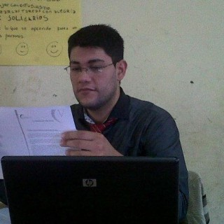 Hernán Candoli