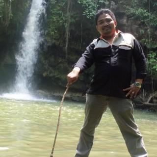 Rion Aritonang