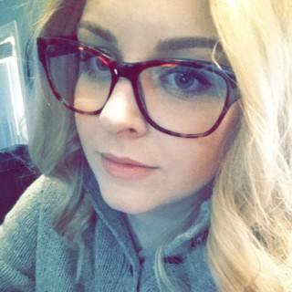 Jessica LeAnn