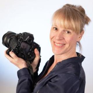Corinne Bultel Photographe auteur
