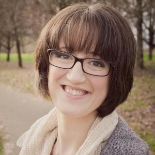 Kelsey L. Munger