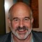 Steve Zwick
