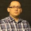 Gerson Morey