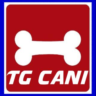 Tg Cani