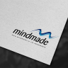 mindmadetechnologies