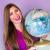 Amanda C @ UnrestingSea's avatar
