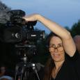 Marie De Boysson