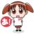 rodia's avatar
