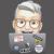 Jack Hodgson's avatar