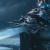 Quazacolt's avatar