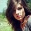Les articles musique de Manon LaFontaine sont sur MyBandNews