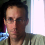 David Cornell