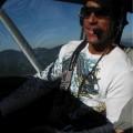 Neil Keenan (Shoo Fly Don't Bother Me) 84454114f546c6bd6635147f76916167?s=120&d=http%3A%2F%2F0.gravatar
