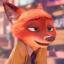 FireBall Fox