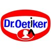 Profile picture for Sam Oetiker